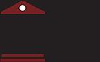 University Club Logo